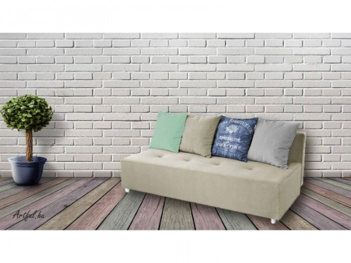 Fado exkluzív kanapé -
