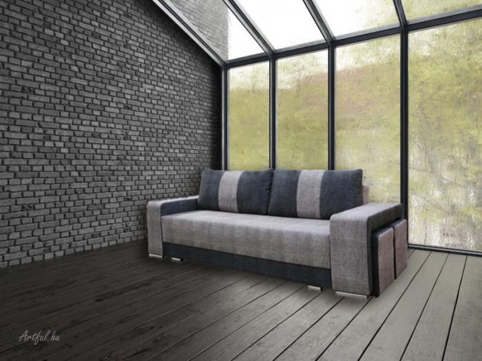 Alka kanapé - Kiemelt termékeink