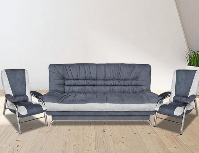 Aba kanapé