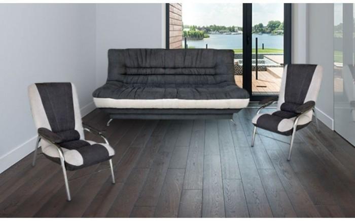 Aba 3-1-1 ülőgarnitúra - Kiemelt termékeink
