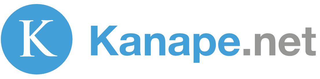 Kanape.net - Kanapé és ülőgarnitúra áruház Budapesten