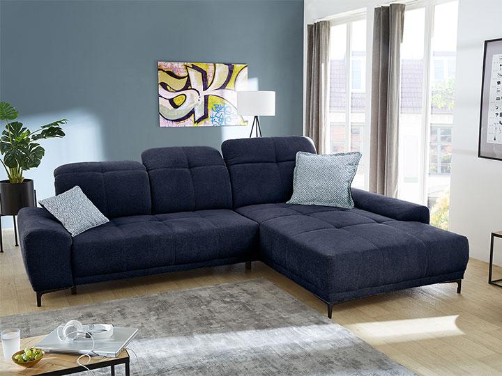 Prémium minőségű német import kanapéáink, első kézből!